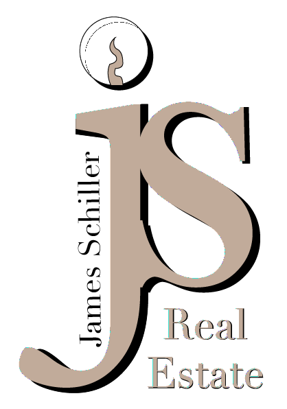 Myrtle Beach luxury condos